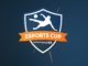 Volksbank Jever Esports Cup